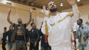 Video: BlocBoy JB - Look Alive (feat. Drake)